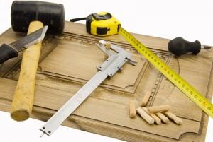 carpenter toos