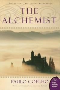 alchemist_cover