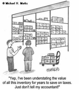 tip-7-understating-inventory