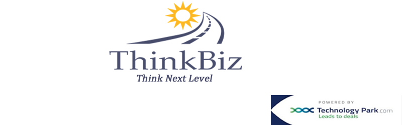 Thinking Business